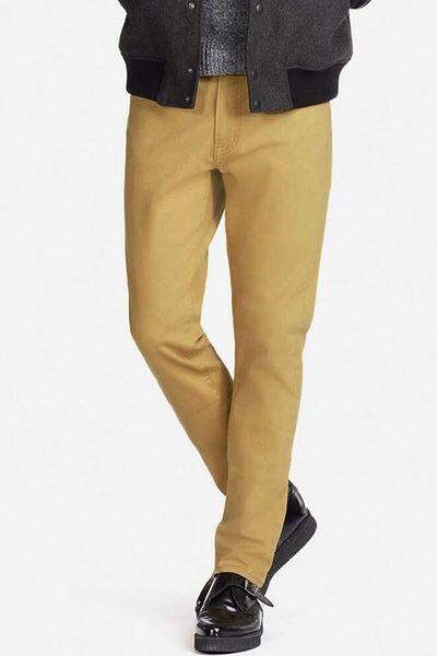 uniqlo-stretch-skinny-jeans